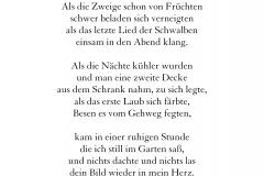 Gedichte-2