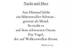 Gedichte-4
