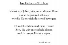 Gedichte-5