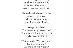 gedichte105