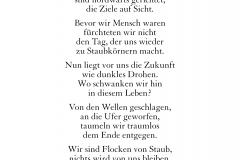 gedichte111