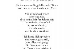 gedichte113
