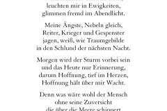 gedichte115