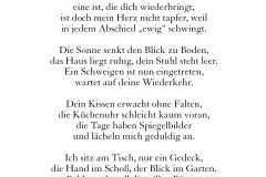 gedichte119