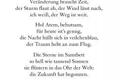 gedichte125