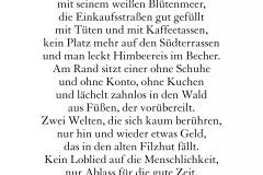 gedichte165