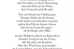 gedichte167