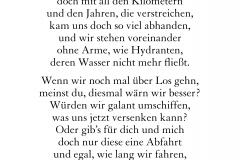 gedichte169