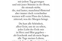 gedichte173
