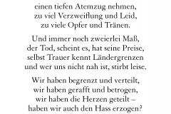 gedichte175
