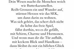 gedichte177