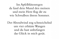 gedichte179