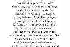 gedichte181