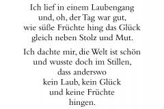 gedichte183