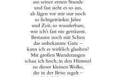 gedichte189