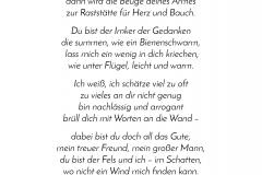 gedichte193