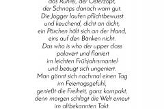 gedichte197