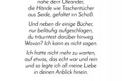 gedichte205
