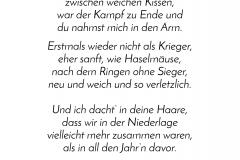 gedichte211