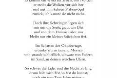 gedichte30