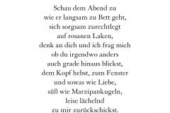 gedichte33