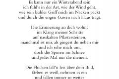 gedichte35