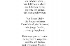 gedichte37