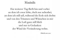 gedichte41