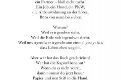 gedichte55