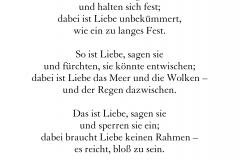 gedichte63