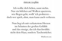 gedichte69