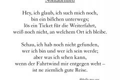 gedichte71