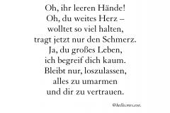 gedichte72