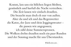 gedichte73