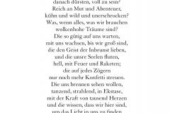 gedichte81