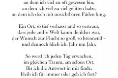 gedichte87