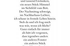 gedichte95
