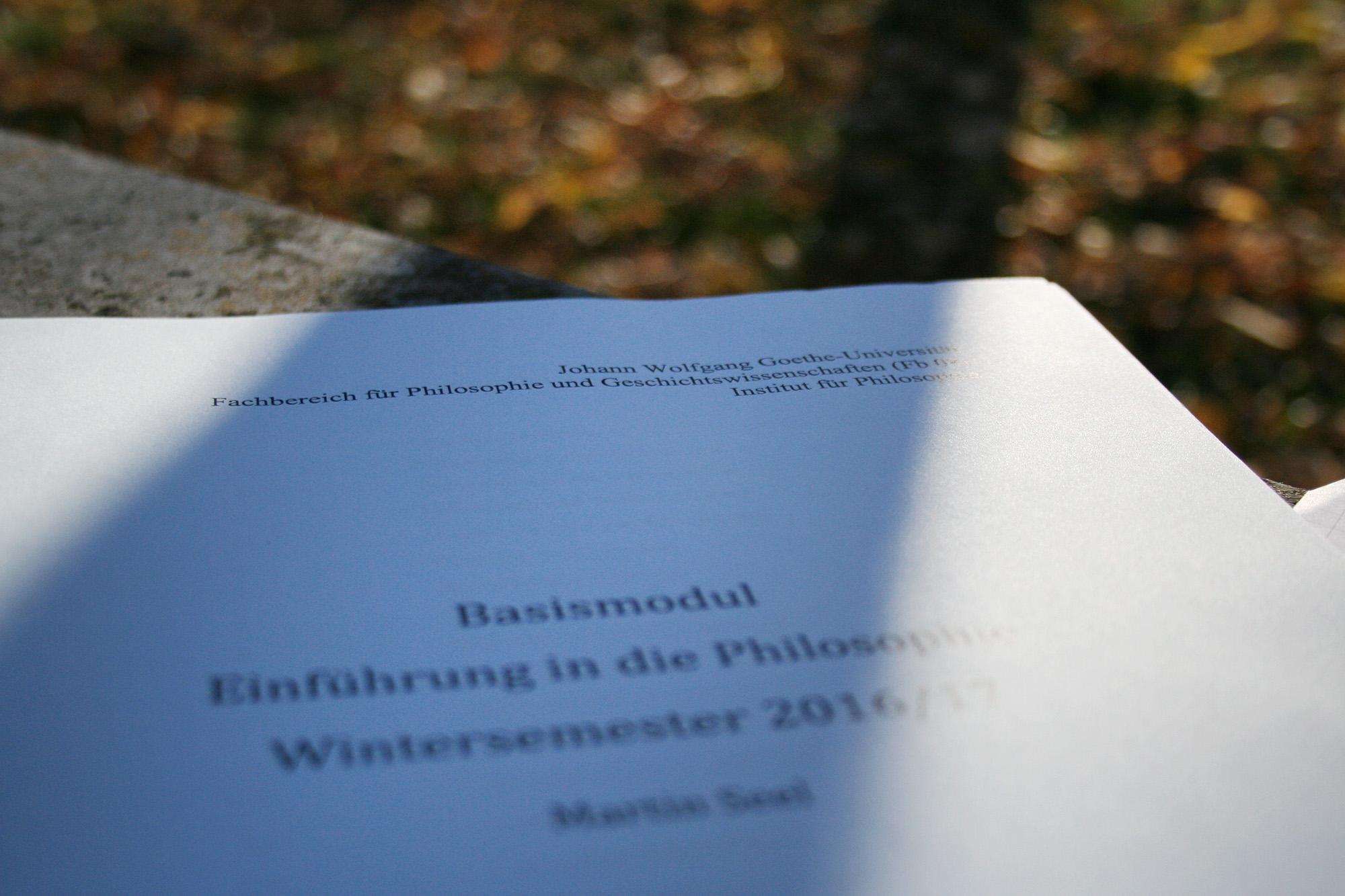 uni-frankfurt-zweitstudium