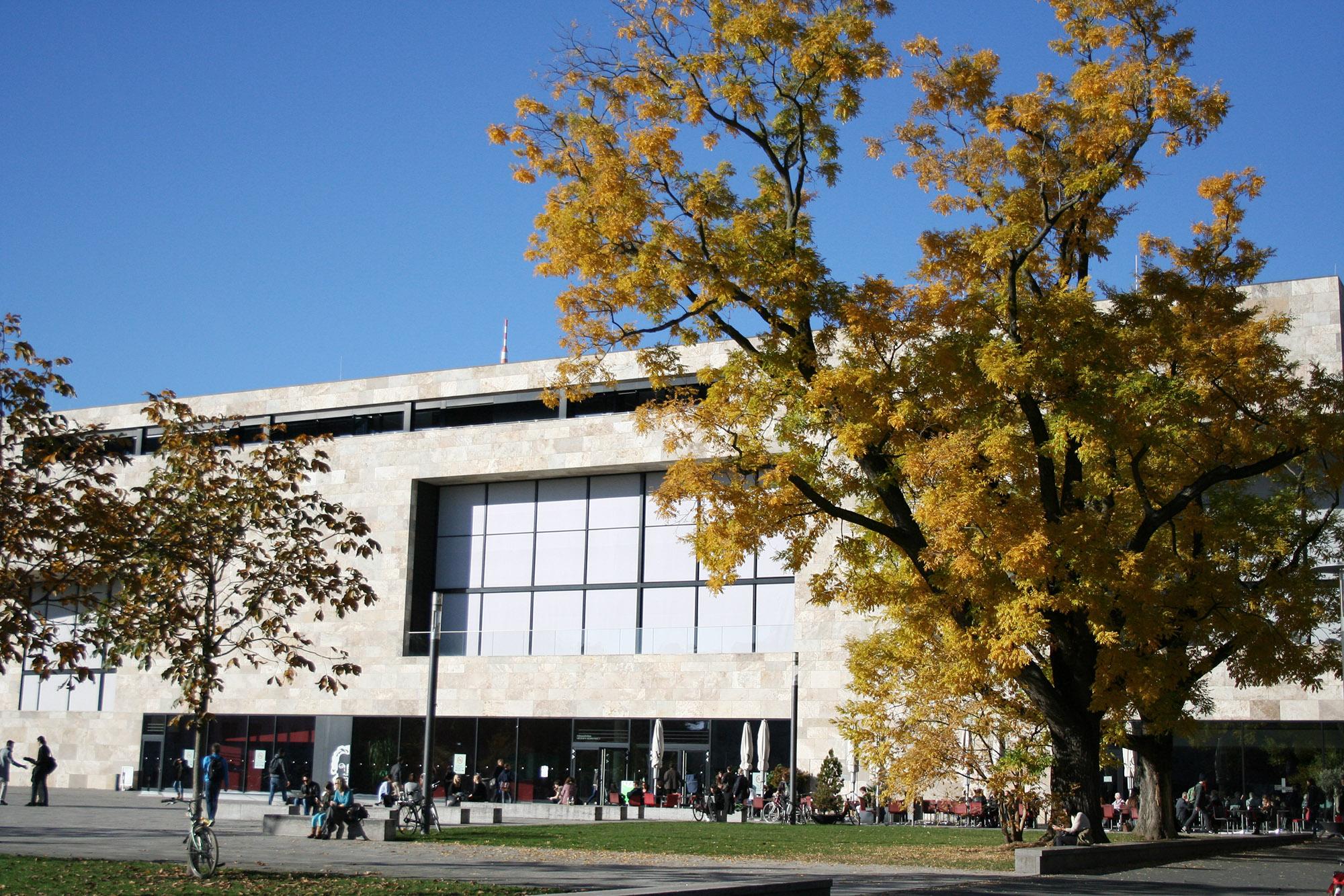 uni-frankfurt-zweitstudium-7