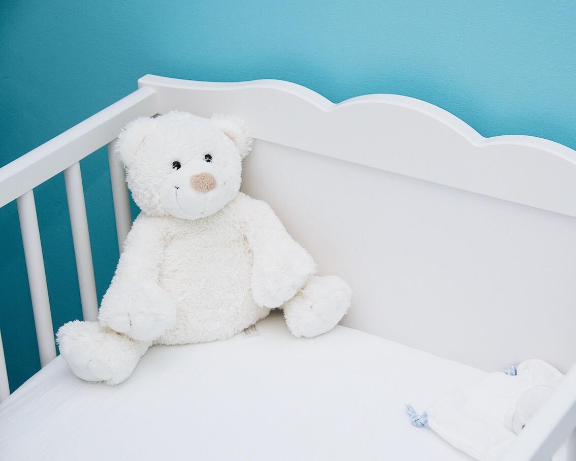 Kinderwunsch trotz Psychischer Erkrankung