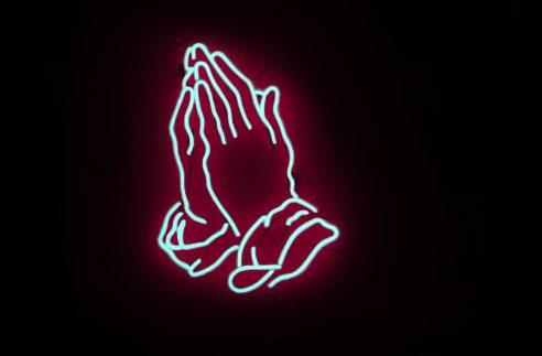Gott und Glauben Blog