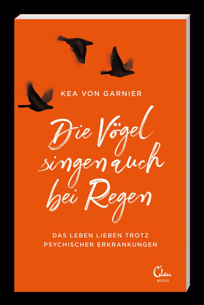 Eden Books_von Garnier_Die Voegel singen_