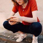 Sinnfluencer*innen: Erfolgreich auf Instagram ohne Werbung?
