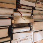 """""""Die Ablehnung hat mich eher angespornt."""" – ein Gespräch über den Literaturbetrieb mit Autorin Anke Stelling"""